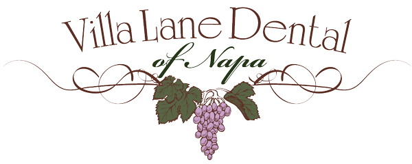 Napa – Villa Lane Dental Dentist Napa California