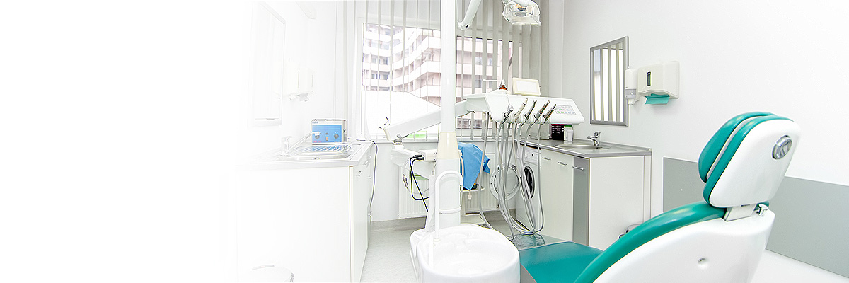 Napa Dental Office